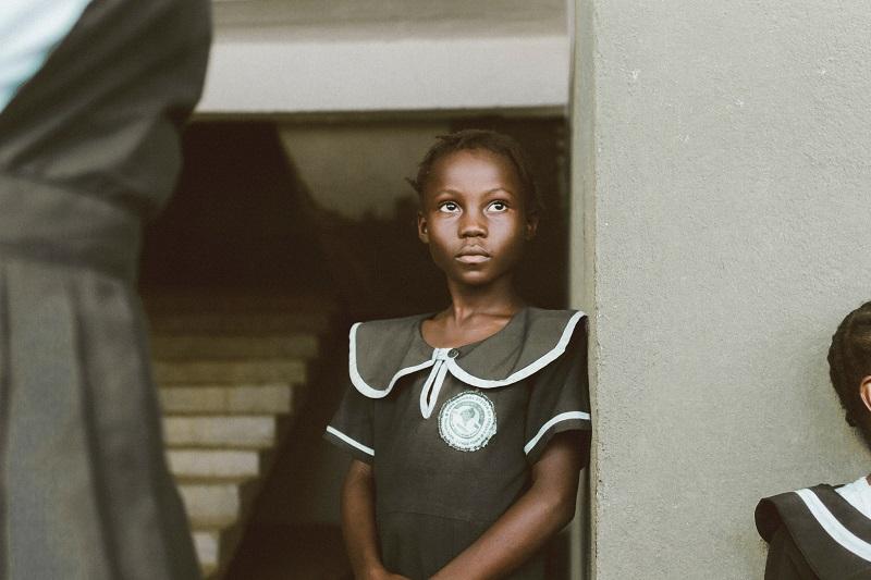Le constat alarmant de la scolarisation des filles dans le monde