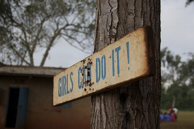 Accès à l'éducation : de larges progrès réalisés en Afrique subsaharienne depuis 20 ans