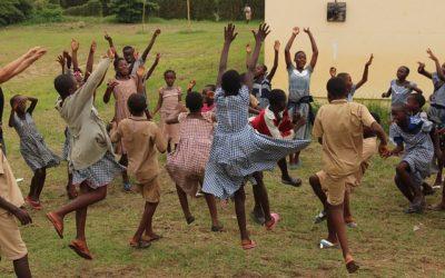 Pourquoi l'accès à l'éducation des filles en Afrique subsaharienne est-il toujours compliqué ?